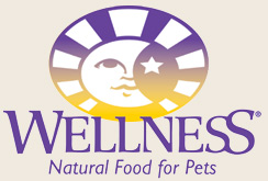 Natural Pet Food Options - Wellness Pet Food
