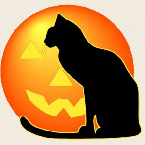 Free Pet And Animal Pumpkin Carving Patterns From Around The Web