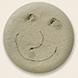 Calcium Montmorillonite Bentonite Clay - pet hot spots