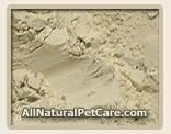 Calcium Montmorillonite Clay Natural Aquarium pH Minerals