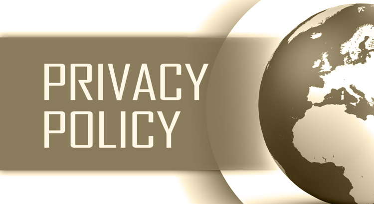All Natural Pet Care Privacy Policy