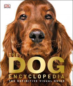 Dog Encylopedia